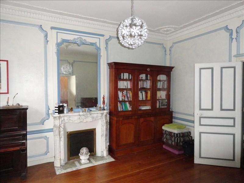 Vente maison / villa Vallet 290900€ - Photo 3