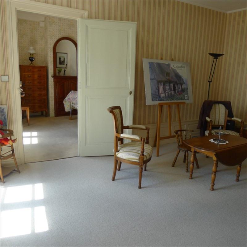 Verkauf wohnung Orleans 178500€ - Fotografie 3