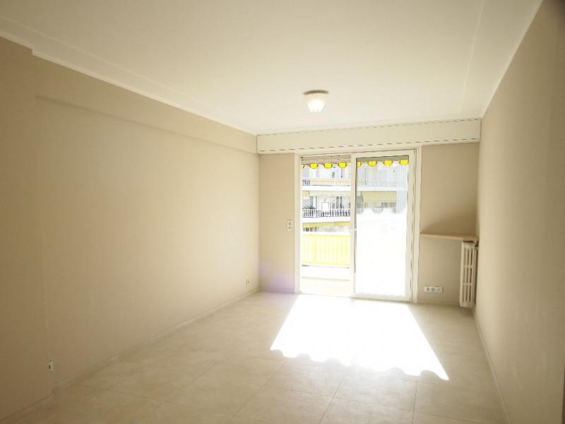 Vente appartement Nice 526000€ - Photo 3