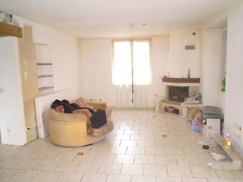 Vente maison / villa Sauveterre de bearn 118 000€ - Photo 5