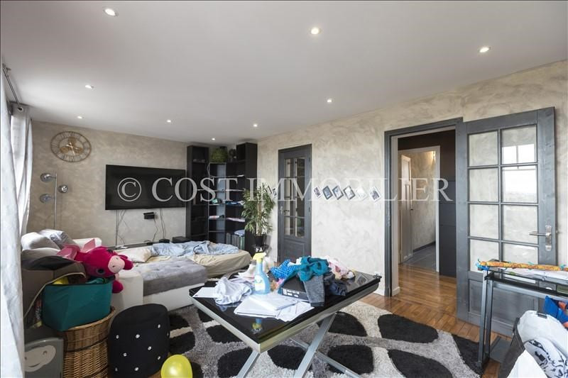 Vente appartement Colombes 283000€ - Photo 1