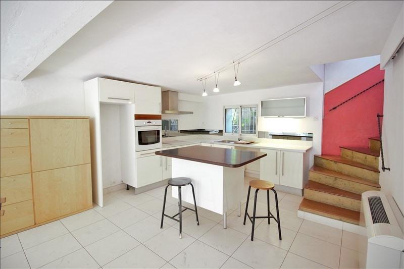 Vente maison / villa Avignon 254000€ - Photo 7