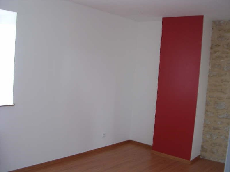 Location appartement Auxerre 465€ CC - Photo 5