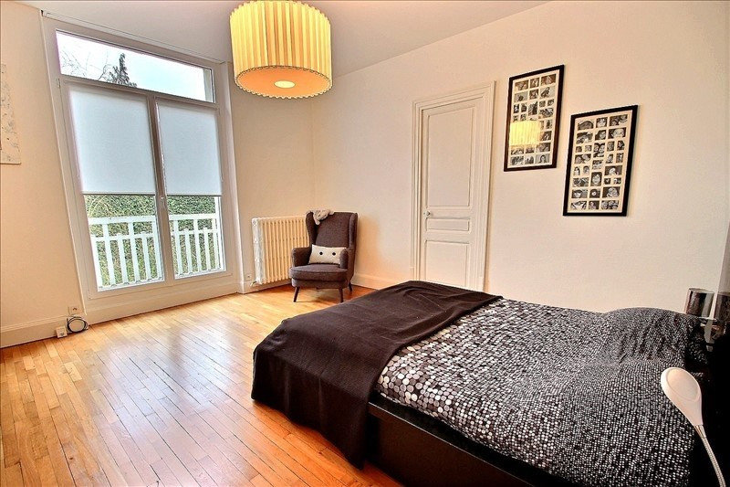豪宅出售 住宅/别墅 Longwy 695000€ - 照片 11