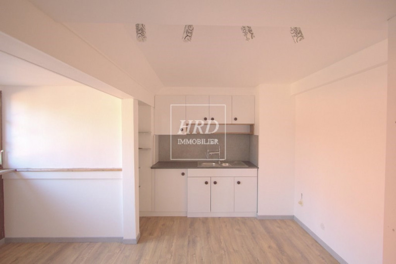 Sale house / villa Obernai 490000€ - Picture 7