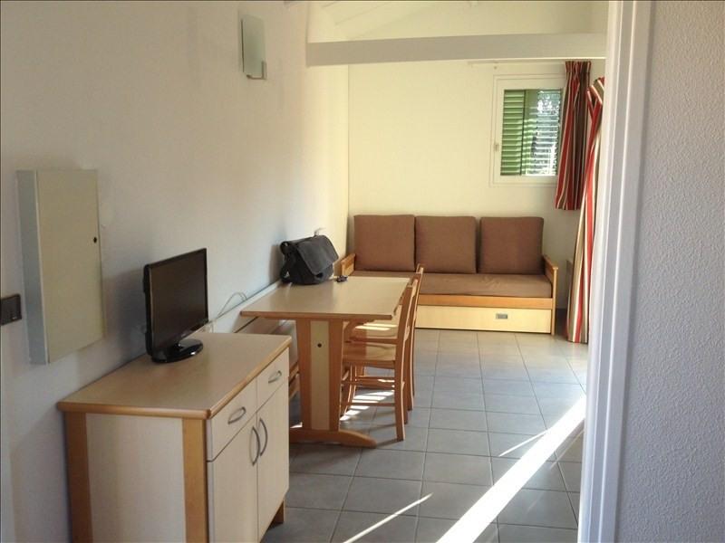 Sale apartment Argeles sur mer 83500€ - Picture 10