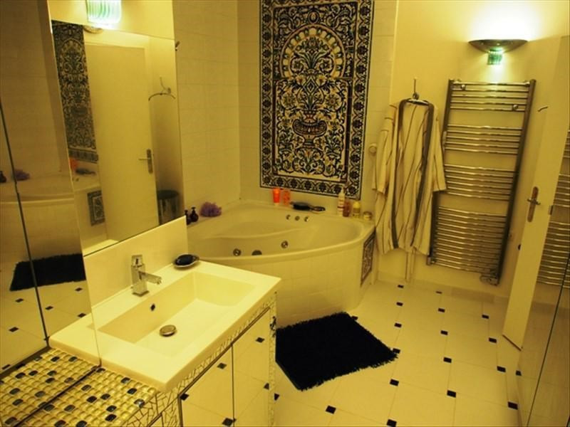 豪宅出售 公寓 Paris 10ème 1850000€ - 照片 5
