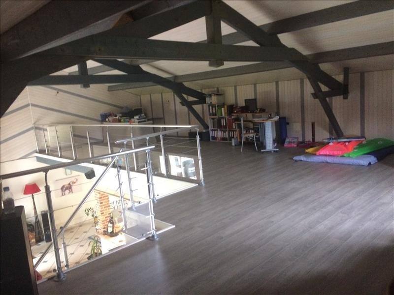 Vente maison 3 pi ces mimizan maison villa f3 t3 3 for Achat maison mimizan