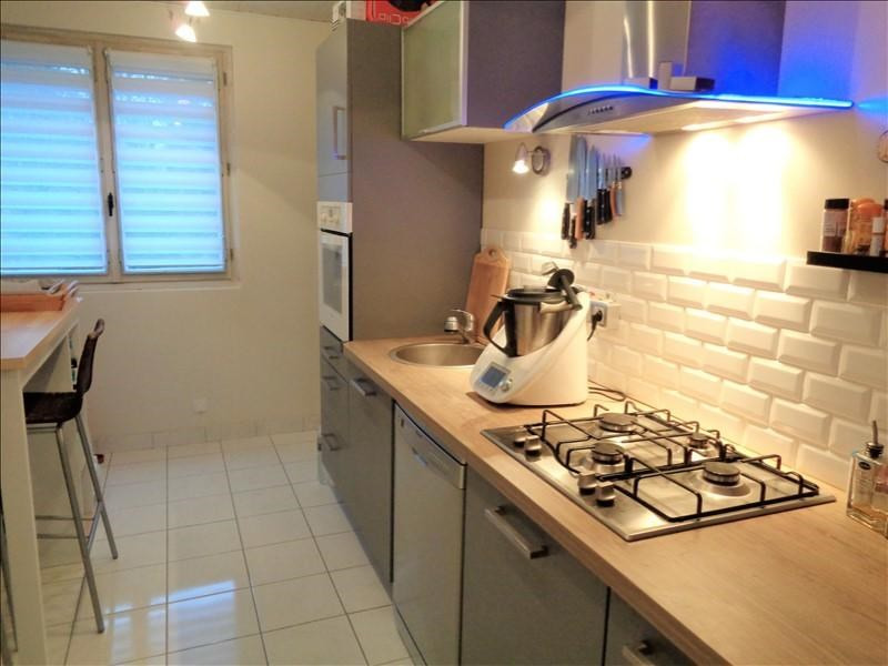 Vente appartement La chapelle st mesmin 95000€ - Photo 2