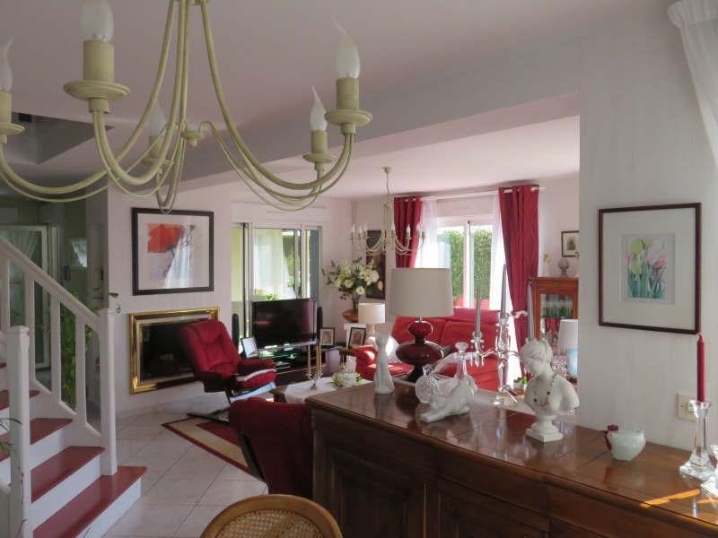 Venta  casa Alençon 261000€ - Fotografía 2