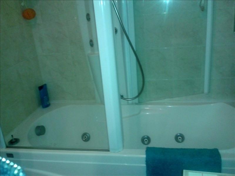 Vente appartement Roquebrune cap martin 388000€ - Photo 12