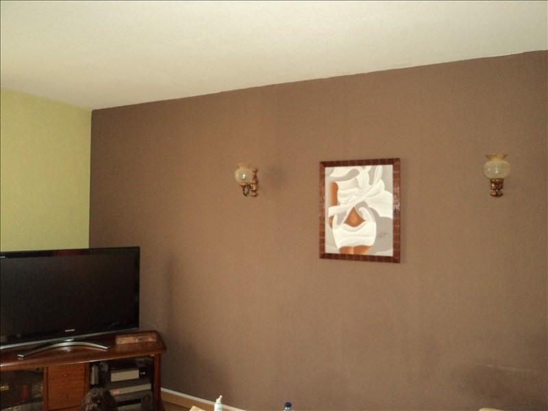 Vente appartement Joue les tours 131000€ - Photo 3