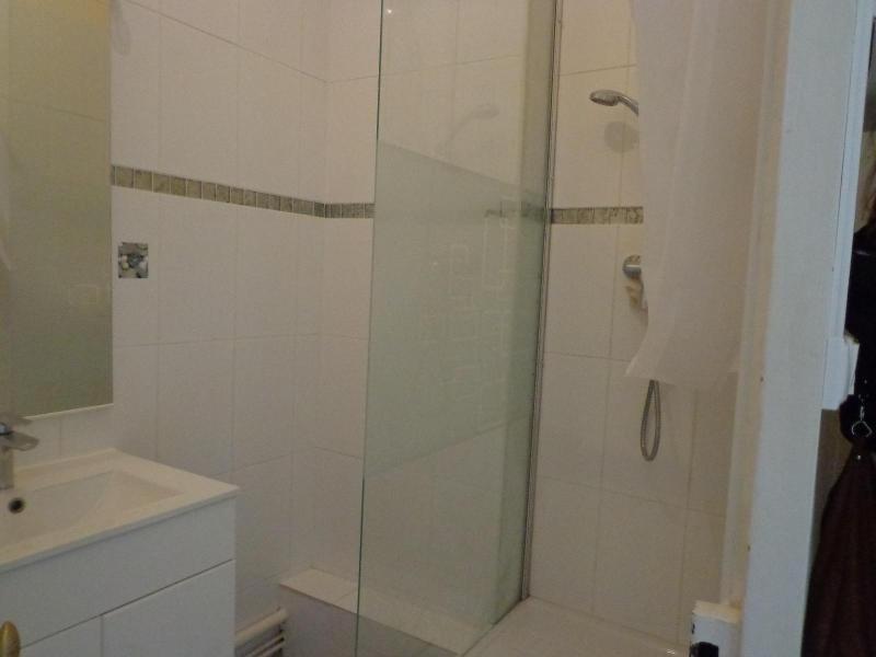 Location appartement Villeurbanne 507€ CC - Photo 5