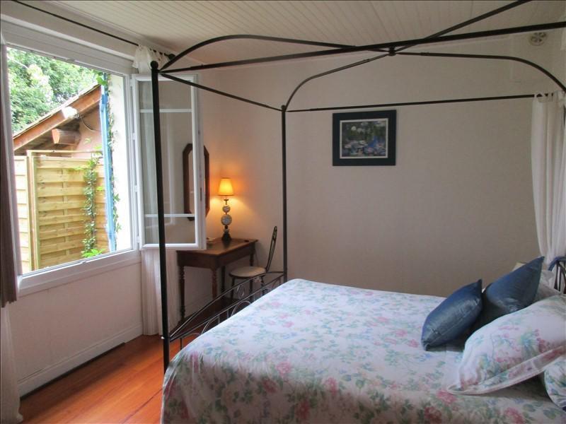 Deluxe sale house / villa Verdun sur garonne 740000€ - Picture 8
