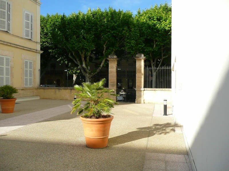 Vente appartement Carpentras 245 000€ - Photo 7