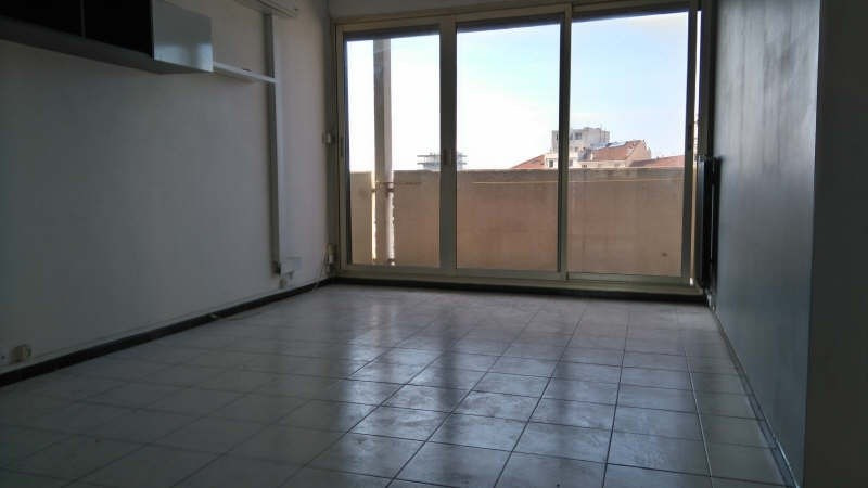 Sale apartment Toulon 145 000€ - Picture 2