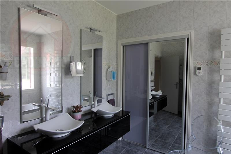 Sale house / villa Bergerac 475000€ - Picture 17