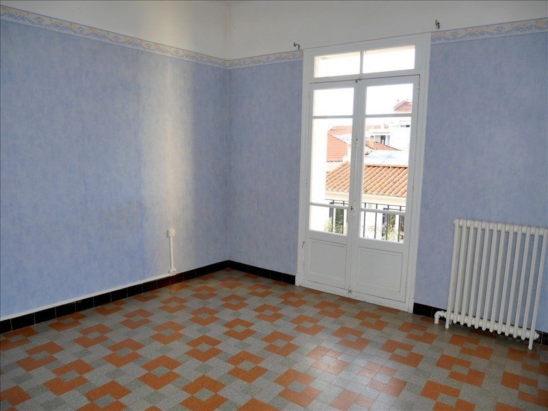 Vente appartement Perpignan 88000€ - Photo 4