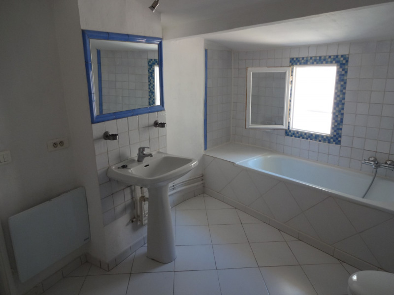 Location appartement Carpentras 450€ CC - Photo 8
