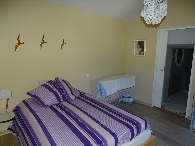 Vente maison / villa Orgnac l aven 498000€ - Photo 7