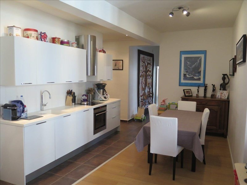 Vente appartement Toulon 299 000€ - Photo 2