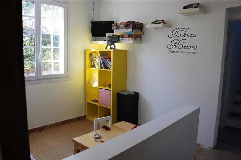 Sale house / villa St esteve janson 345000€ - Picture 3