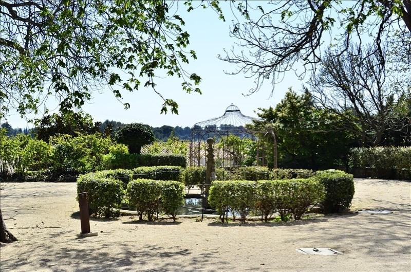 Vente appartement Aix en provence 223000€ - Photo 3