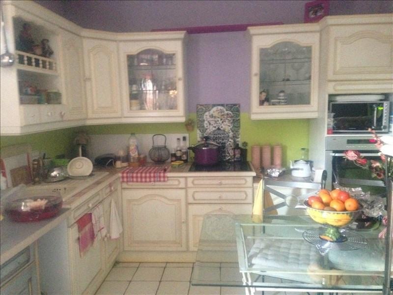 Vente maison / villa Bugnicourt 322000€ - Photo 4