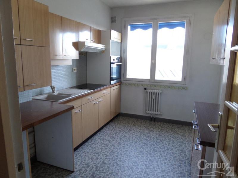 出租 公寓 Caen 1150€ CC - 照片 6