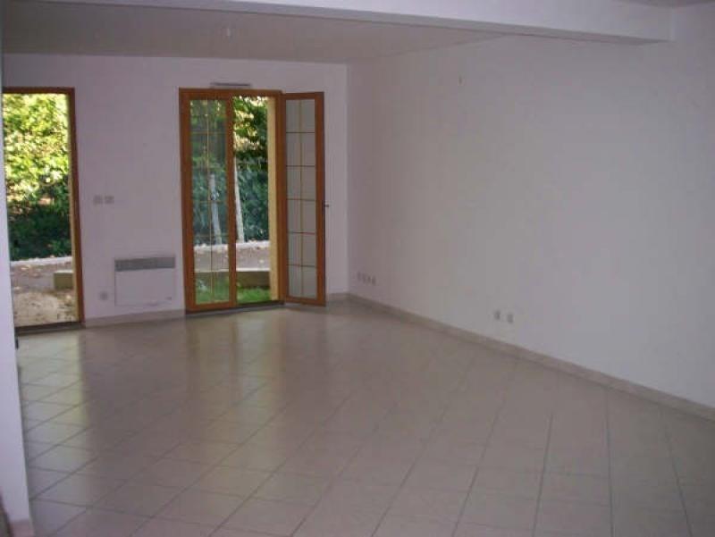 Rental house / villa Maurepas 1411€ CC - Picture 3