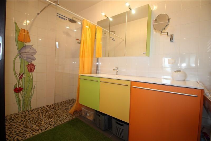 Vente de prestige appartement Porticcio 590000€ - Photo 3