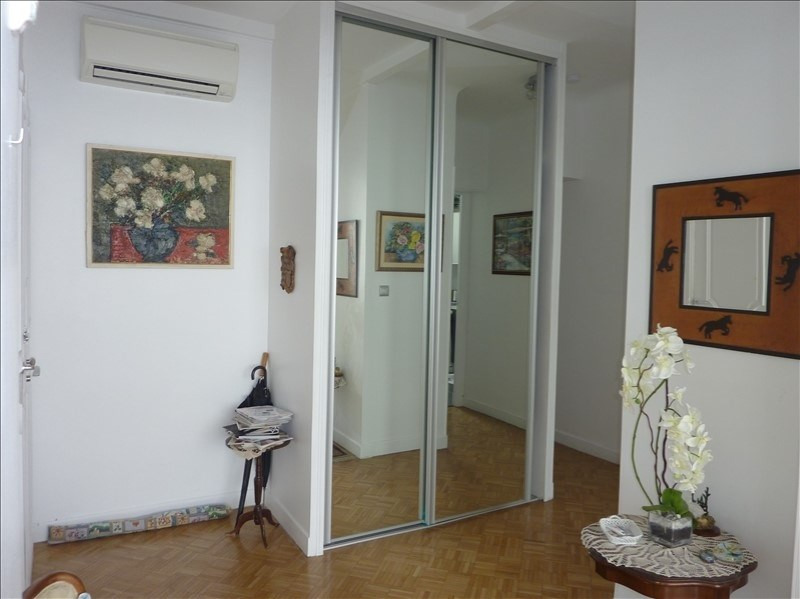 Vendita appartamento Marseille 8ème 260000€ - Fotografia 4