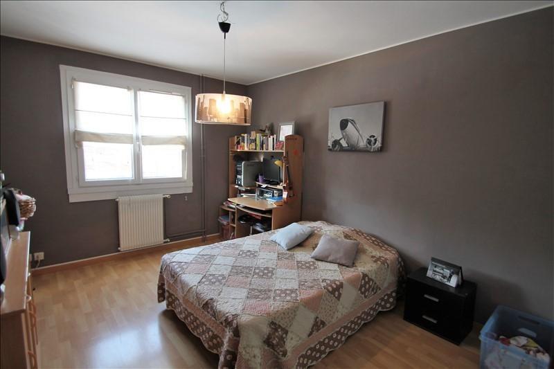 Revenda apartamento La motte servolex 181000€ - Fotografia 2