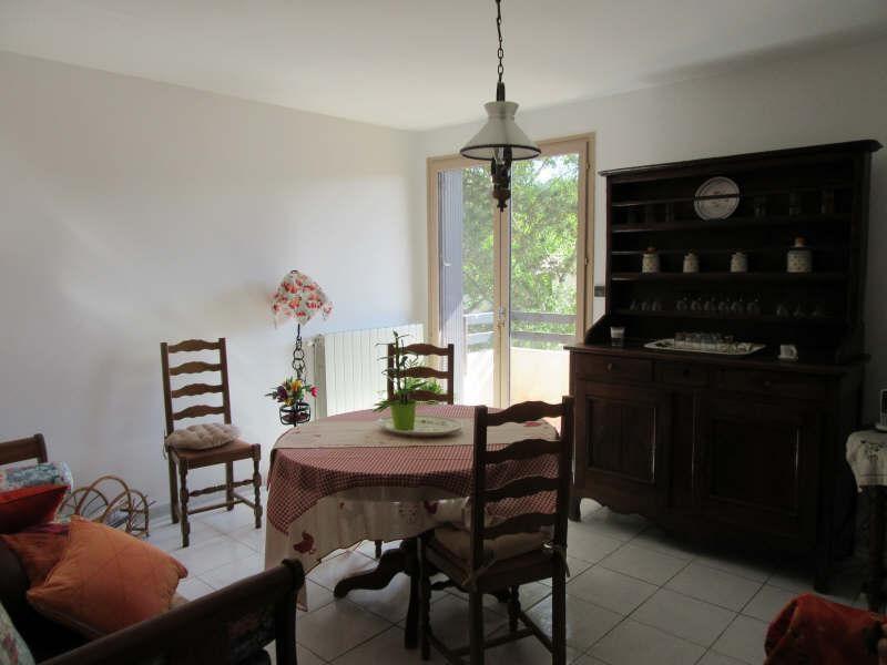 Producto de inversión  apartamento Vienne 115000€ - Fotografía 4