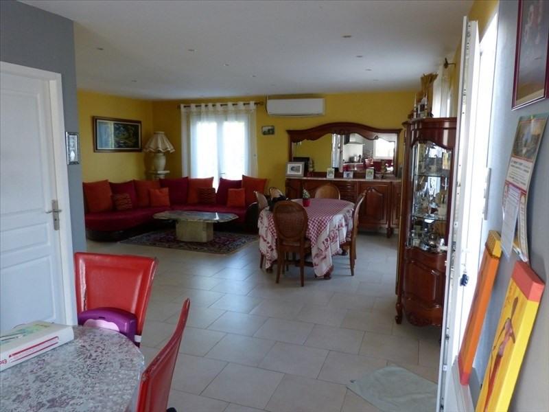Vente maison / villa Albi 225000€ - Photo 4