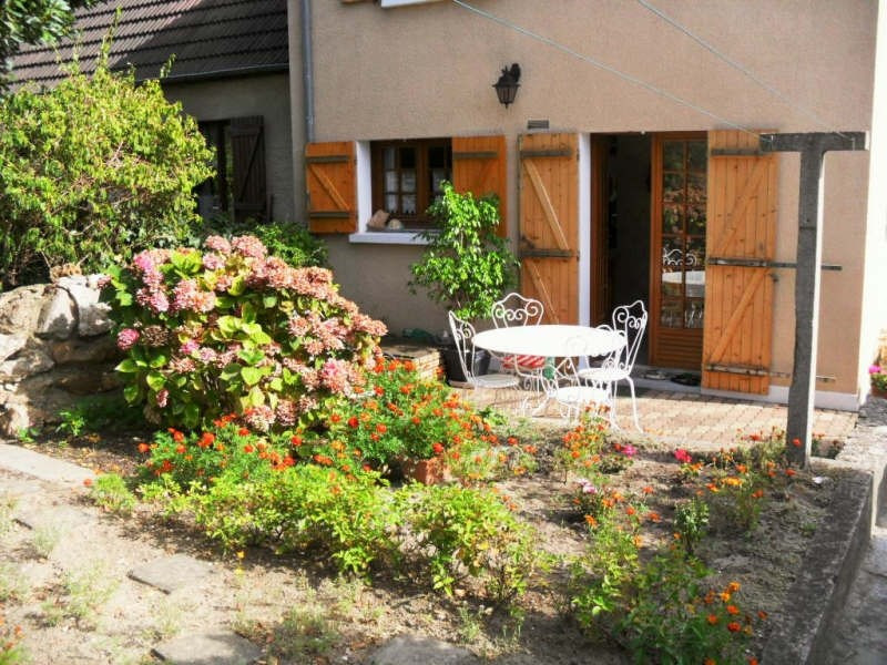 Revenda casa Argenteuil 287000€ - Fotografia 3