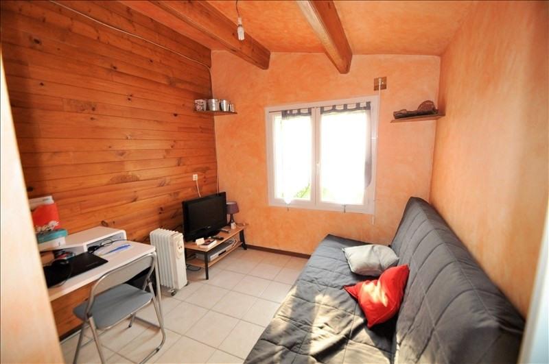 Sale house / villa Vue 239500€ - Picture 10