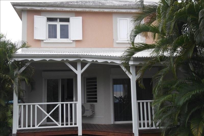 Sale house / villa Ste rose 210000€ - Picture 1