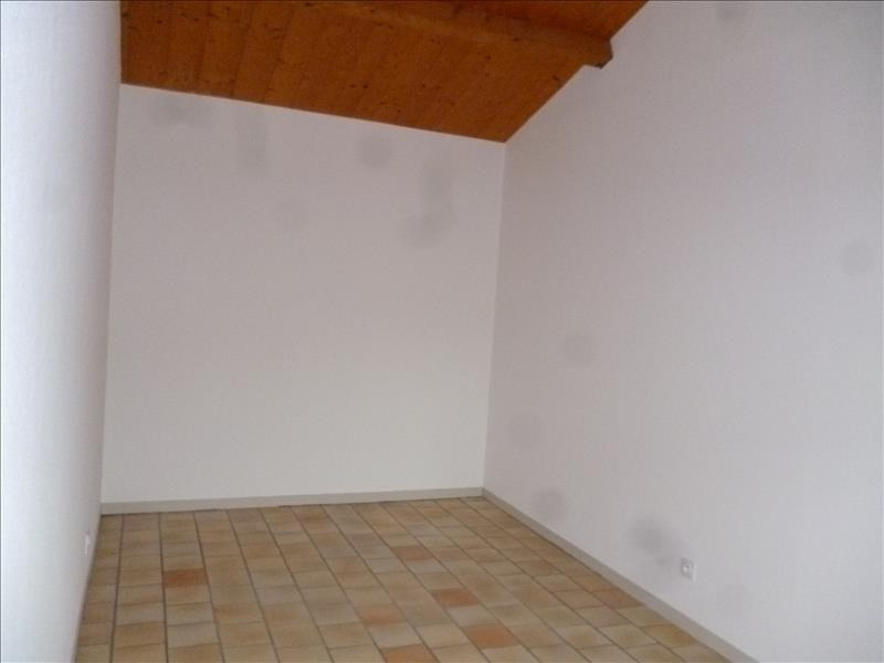 Location appartement Mably 412€ CC - Photo 5