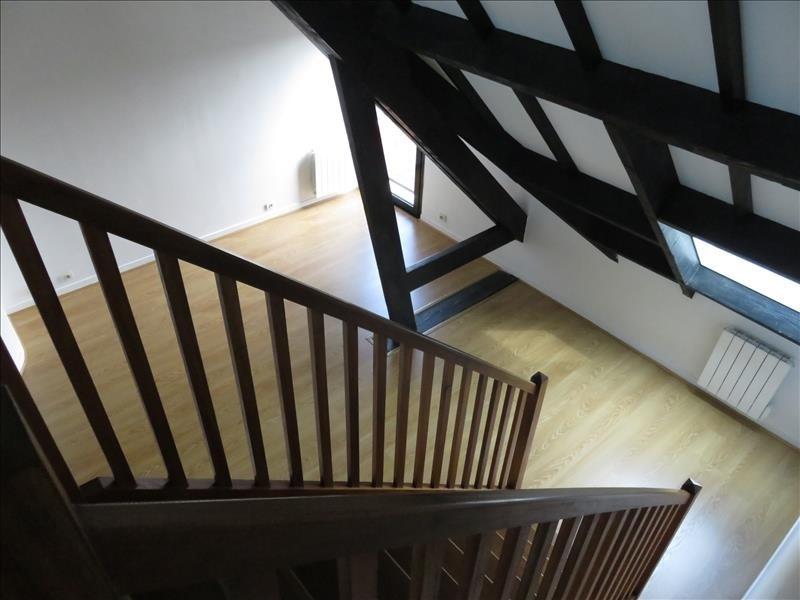Vente appartement Dunkerque 147560€ - Photo 3