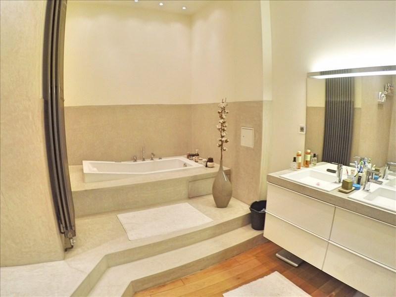 Sale apartment Montreuil 747800€ - Picture 9