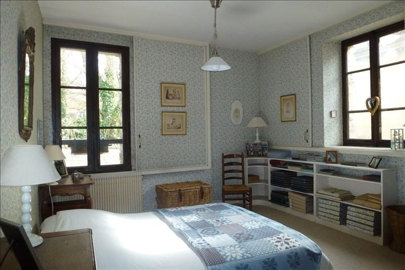 Vente maison / villa Thiverval grignon 470000€ - Photo 3