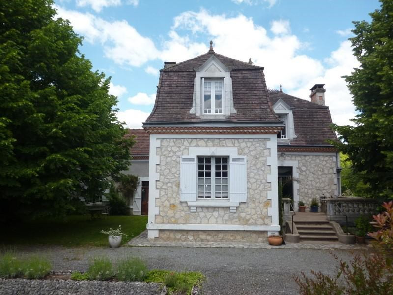 Vente maison / villa Perigueux 260 000€ - Photo 1