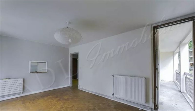 Vente appartement Chantilly 172000€ - Photo 2