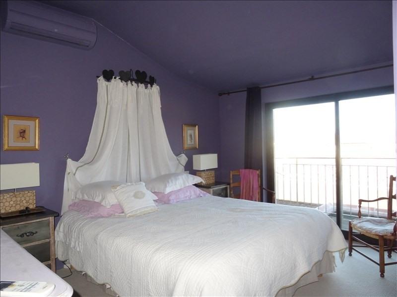 Sale house / villa Bergerac 344000€ - Picture 8