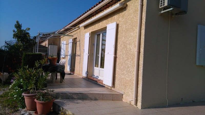 Sale house / villa La valette du var 360000€ - Picture 1