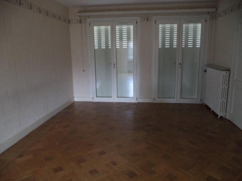 Vendita casa Montbrison 315000€ - Fotografia 3