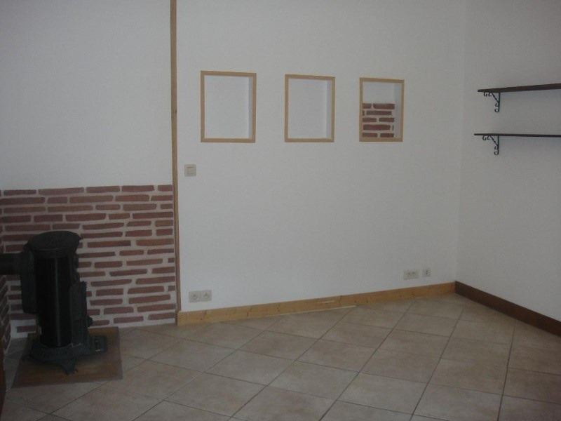 Location appartement La roche-sur-foron 560€ CC - Photo 4