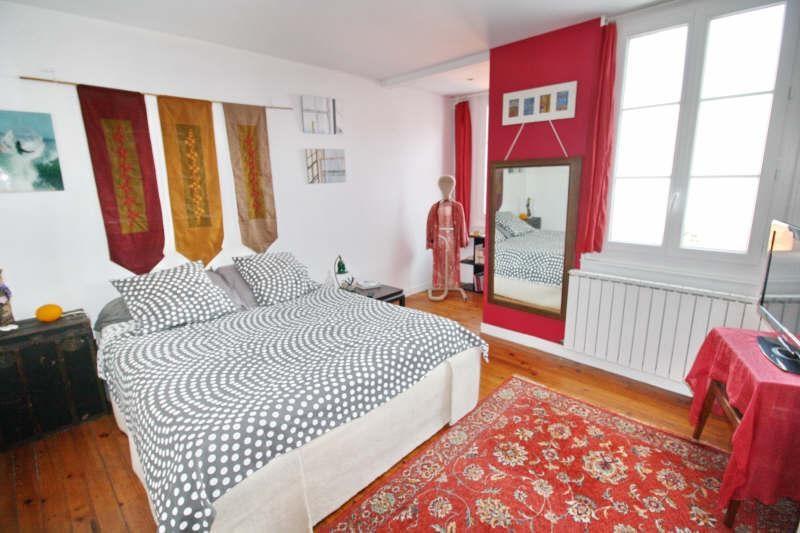 Deluxe sale house / villa Biarritz 570000€ - Picture 5