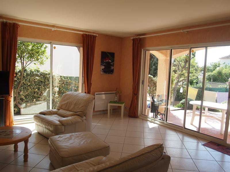Location vacances maison / villa Bandol 950€ - Photo 2